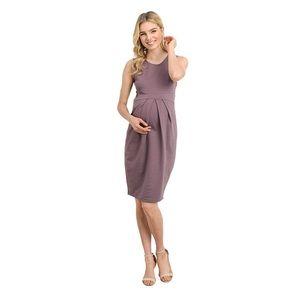 Dresses & Skirts - 🎀 Women's Knee Length Midi 🎀